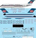 1-144-JAT-Yugoslav-Airlines-McDonnell-Douglas-DC-9-32