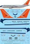 1-144-South-African-Airways-Airbus-A300B2K