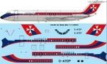 1-144-Air-Malta-BAC-1-11-500-laser-decal