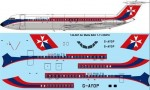1-144-Air-Malta-BAC-1-11-500-laser-decal