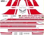 1-144-Air-Mauritius-Boeing-707-436