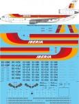 1-144-Iberia-McDonnell-Douglas-DC-10-30