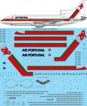 1-144-TAP-Air-Portugal-L1011-TriStar-500