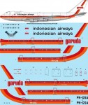 1-144-Garuda-Indonesian-Airlines-Boeing-747-2U3B