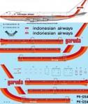 1-144-Garuda-Indonesian-Airlines-Boeing-747-2U3B