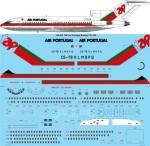 1-144-TAP-Air-Portugal-Boeing-727-100-C