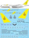 1-144-Royal-Brunei-Boeing-787-8-Dreamliner