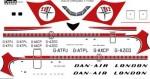 1-144-Dan-Air-Lindon-BAC-1-11-400