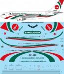 1-144-Biman-Bangladesh-Airlines-Airbus-A310-324