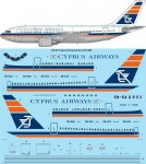 1-144-Cyprus-Airways-Airbus-A310-200