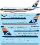1-144-Cyprus-Airways-Airbus-A310-200