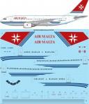 1-144-Air-Malta-Airbus-A310-203