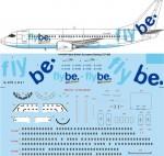 1-144-Flybe-Boeing-737-300