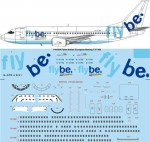 1-144-Flybe-Boeing-737-300