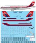 1-144-Air-Malta-Retro-Airbus-A320-214
