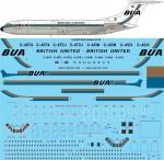 1-144-BUA-British-United-Vickers-VC10