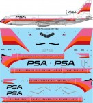1-144-PSA-Lockheed-L1011-TriStar
