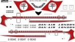 1-144-Dan-Air-London-BAC-1-11-srs500