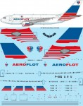 1-144-Aeroflot-Delivery-Airbus-A310-308