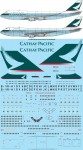 1-144-Cathay-Pacific-Boeing-747-200300400