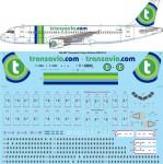 1-144-Transavia-France-Airbus-A320-214