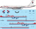1-144-Anglo-Cargo-Boeing-707-338C