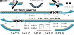 1-144-BUA-British-United-BAC-1-11-srs-200