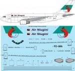 1-144-Air-Niugini-Airbus-A310-324