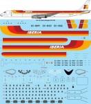 1-144-Iberia-Douglas-DC-8-63