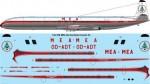 1-144-MEA-De-Havilland-Comet-4C