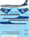 1-144-Ontario-Worldair-Boeing-707-338C