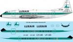 1-144-Luxair-Vickers-Viscount-815