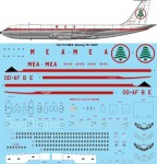 1-144-MEA-Delivery-Boeing-707-384C