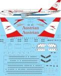1-144-Austrian-Airlines-Boeing-767-3Z9-ER