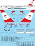1-144-Austrian-Airlines-Boeing-777-200-ER
