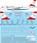 1-144-Austrian-Airlines-Airbus-A320