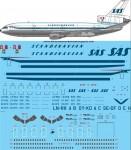 1-144-SAS-McDonnell-Douglas-DC-10-30