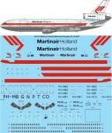 1-144-Martinair-McDonnell-Douglas-DC-10-30CF