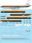 1-144-Monarch-Boeing-720B-Roden