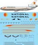 1-144-National-McDonnell-Douglas-DC-10-30