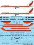 1-144-Air-Europe-Air-Europa-Boeing