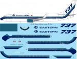 1-144-Eastern-Airlines-Boeing-737-8AL