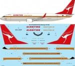 1-144-QANTAS-Retro-Boeing-737-838