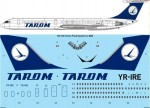 1-144-Tarom-Final-Ilyushin-IL-62M