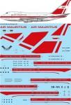 1-144-Air-Mauritius-Boeing-747SP