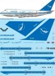 1-144-Syrian-Air-Boeing-747SP-94