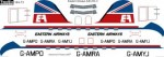 1-144-Eastern-UK-Douglas-DC-3