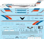 1-144-Paramount-McDonnell-Douglas-MD-83