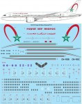 1-144-Royal-Air-Maroc-Boeing-787-8