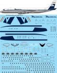 1-144-Aviaco-Douglas-DC-8-52